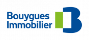 Logo_Bouygues_Immobilier