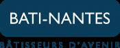 batinantes_fond_clair