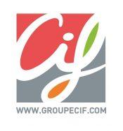 groupe-cif-2276_cli_logo_a58d76272346d4e3d3c580d5f5c8e05c452b74bc